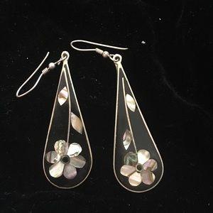 Jewelry - Earrings,Mexican